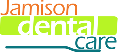 Jamison Dental Care